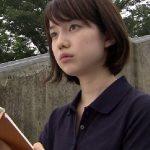 弘中綾香さん、3年経ってもほとんど劣化しない