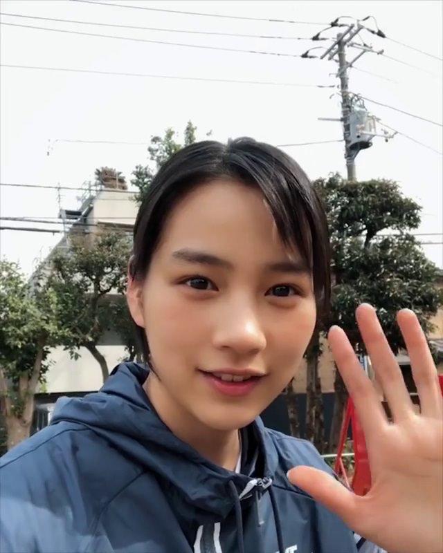 のん(元能年玲奈)さんの最新画像wwww