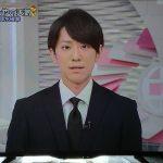 NEWS小山メンバー活動自粛www