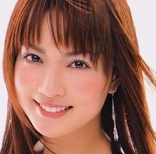 【画像】長谷川京子さん、悶絶劣化