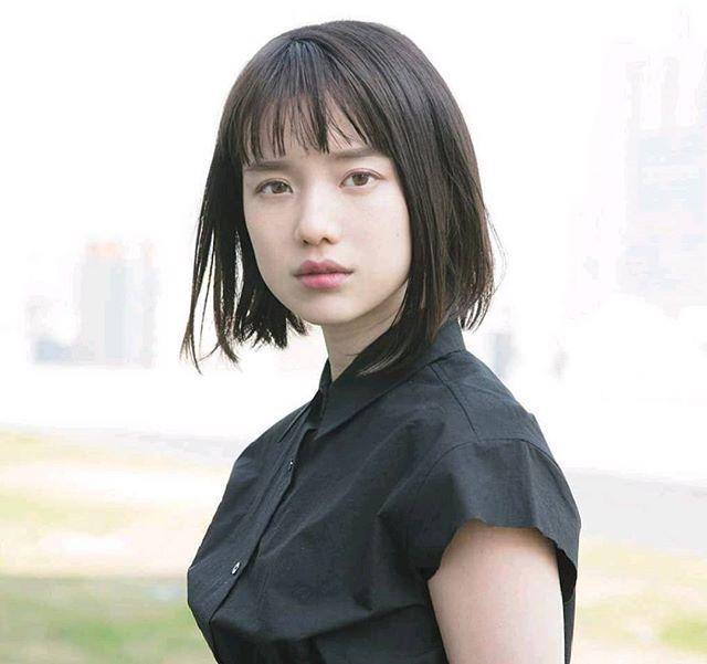 弘中綾香はマスコミ恐怖症飲み会自粛中でストレスがたまる日々 芸能