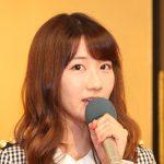 【AKB48】柏木由紀(27)も体調不良で握手会中止「申し訳ない気持ちでいっぱい」宮脇咲良(20)は2日連続 指原莉乃(25)も