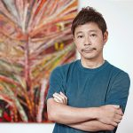 【ZOZO】前澤社長、映画製作に参入宣言…「お金がなくなった世界」がテーマ