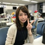 TBS宇垣美里(27)アナのすっぴんwwwwwwwwwwwwwwww