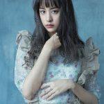 モデルで女優のアニオタ山本美月さんがおまえらの服装へアドバイスくれたぞ