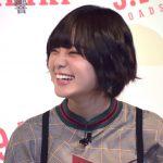 【画像】平手友梨奈ちゃんの最新画像が可愛すぎると欅坂板とあとたぶんSNSで話題に