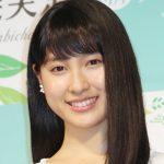 土屋太鳳とかいう最も評価の別れる顔の女優