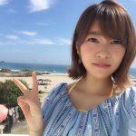 指原莉乃さん(25)とかいうアイドル
