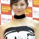 【女優】西内まりや「打ち明けたいことがある」