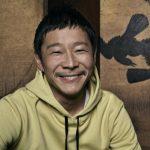 ZOZO前澤友作社長が「異性にモテるためのコツ」を伝授