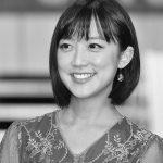 【文春】報ステ竹内由恵アナ、新恋人との手つなぎ&お泊まりデート