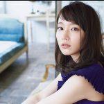 【悲報】女さん、吉岡里帆を「その辺にいるレベルの女」とマウント取ってしまう