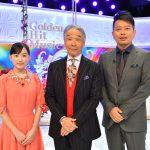 【驚愕】女優・芦田愛菜さん(14)の最新画像wwwwwwwwwww