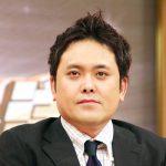 くりぃむ有田、高校時代の「モテ伝説」披露 相方・上田も証言「ガチで光GENJIに入ると…」