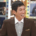 【悲報】さんま「若者が政治に興味がないのは満足してるから。日本より素晴らしい国なんてない」