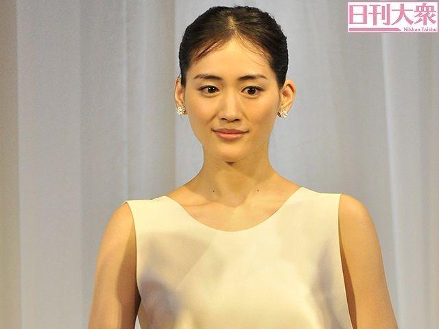 【芸能】綾瀬はるか(33)とローラ(28) ワンオクTakaを巡って「共演NG」に 女優&女子アナ恋愛バトル!