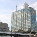 NHK会長 受信料値下げの規模は「責任をもってお示しできる最大限のもの」
