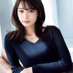 【画像】TBS宇垣美里アナ「自分の顔はあまり好きではないが…」