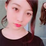 【悲報】橋本環奈ちゃんのマネージャー、オラつく