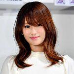 深田恭子 初回放送からトレンド1位「可愛すぎて無理」「深キョンにおばさん言うな」