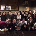 佐々木希が出席した芸能界秋田県人会が普通に楽しそう 柳葉敏郎、藤あや子、鳥居みゆき、高橋優・・