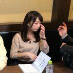 TBS宇垣美里アナ、先祖が2人教科書に載ってる 宇垣一成と犬養毅