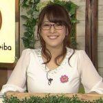 【画像】鷲見玲奈アナの高校時代の卒アル開示
