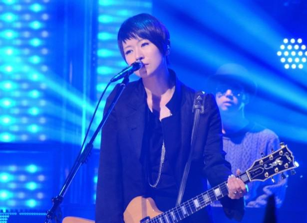 日本史上最高のシンガーソングライターって宇多田とか椎名林檎とか中島みゆきとか戸川純とかいうけどさ