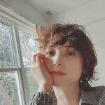 佐々木希(31)、ショートの新髪型に賛否両論「一気に老けた?」「長い方が良かった」