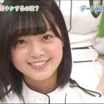 【画像】欅坂46エース平手友梨奈さんの最新画像шшшшшшшшшшшш