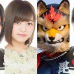 【悲報】 新潟ラーメン祭、NGT48出演中止wwwwwwwwwwwwwwwwwwwwwwwwwwww