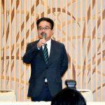 【NGT48】 新潟県庁に抗議やクレーム寄せられる・・・騒動発覚した1月以降
