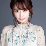 宇垣美里アナがオスカー入り 女優業にも意欲