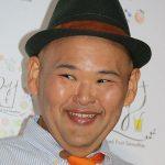 """「安田大サーカス」HIRO """"50キロ減""""ガリガリガリクソンへ「私は100キロ減ってる」"""