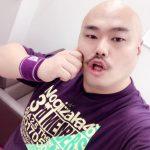 クロちゃんが『乃木坂46』をディスってファンがブチ切れ!
