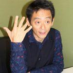 <ぜんじろうの「よしもと動いた!」>ツイートに太田光代社長「私に言ってね」…呼び捨て問題進展か