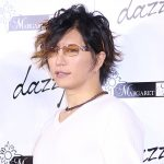 GACKT格闘技『RIZIN』を解説するも「無能感がすごい」と批判