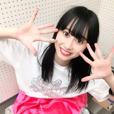 【画像】アイドルグループREADY TO KISSの清川麗奈の卒アル流出wwwwwwwwwwwwwwwwwwwwww