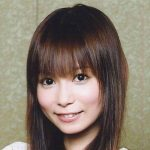 中川翔子が六本木ディナーを楽しんだナゾの外国人