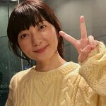 【画像】持田香織(41)が可愛すぎる件