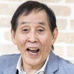 欽ちゃん(78)が駒澤大学を自主退学、「笑い仕事に集中したい」