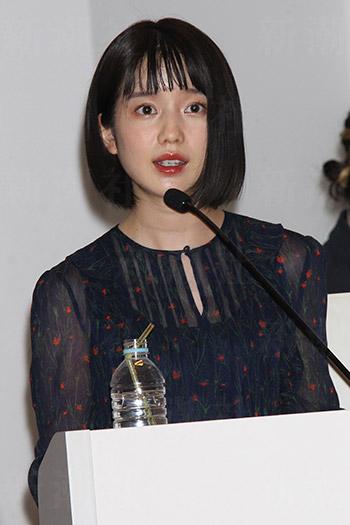 「弘中綾香アナ」はテレ朝で一人勝ち状態、それでもフリー転身に立ちはだかる壁 「嫌いな女子アナ」1位に