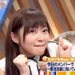 指原「日本人は政治の知識がないから私たち芸能人も政治を語らないんです」