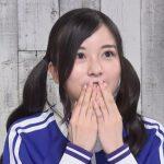 【画像】乃木坂46の人気最下位、「佐々木琴子」さんが超絶可愛い