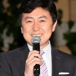 フジ笠井アナ、9月いっぱいで退社 56歳フリー転身 小倉氏と同事務所に移籍