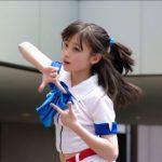 【画像】最新の橋本環奈さんшшшшшшшшшшшш