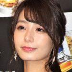 宇垣美里、パソコンと携帯は「私が死ぬときに爆発してほしい」