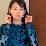 石田ゆり子、「いい女風に撮った」写真が20代と変わらないと話題に