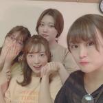 【悲報】最新のすっぴん西野七瀬さんwwwww