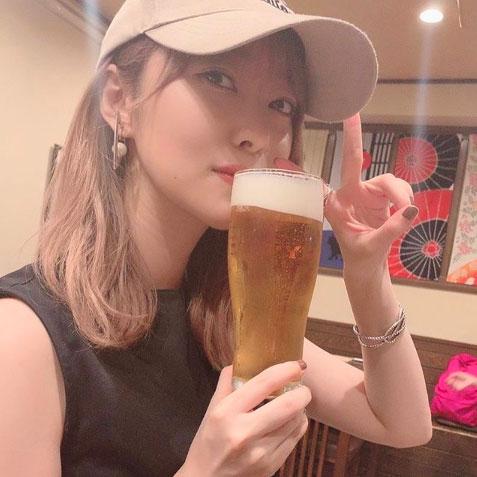 指原莉乃、和田アキ子に挨拶→アッコ無視して通り過ぎる→指原「チッ!」→アッコ振り向く